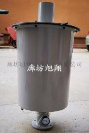 真空泵過濾器 油煙過濾器