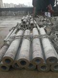 现货2520不锈钢管  不锈钢厚壁管
