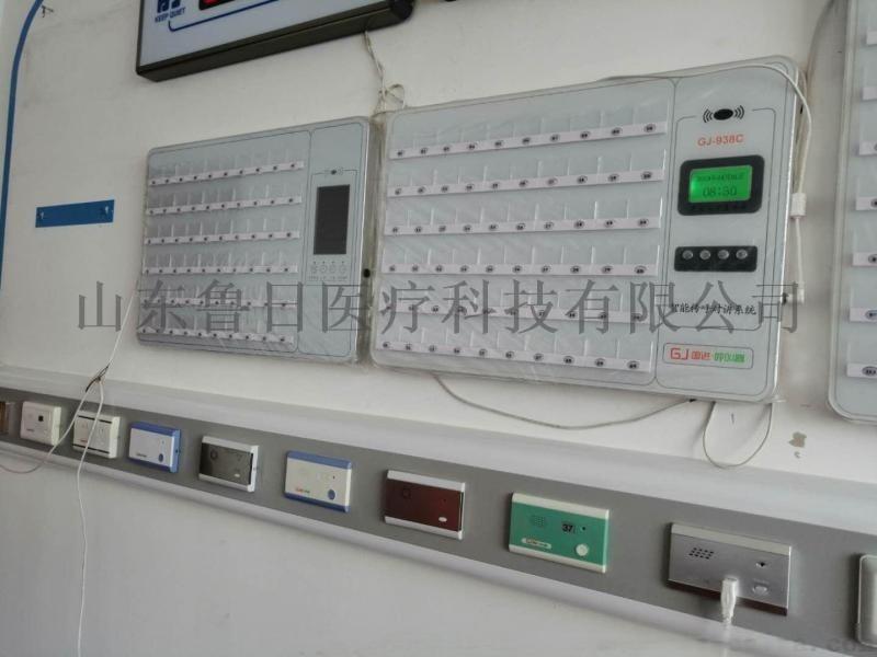 安徽医院手术室净化精装修厂家,中心供氧设备日常维护