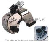 MX方头驱动式液压扳手