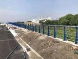 昆明致安供应桥梁护栏