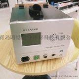 LB-6120C四路综合大气粉尘采样器 恒温恒流