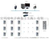 安科瑞电力监控系统在宜昌万达广场改造项目的应用