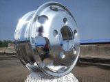 滁州考斯特商务车铝合金锻造轮毂1139