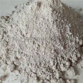 石茂供應雲母粉 皮革填料用雲母粉 化妝品用雲母粉