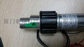 力推MG409YG0GT00000叶片泵品质非凡