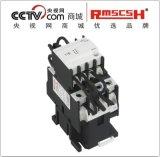 CJ19-43 11E 切换电容接触器