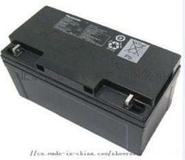 松下蓄电池LC-PA1212代理销售