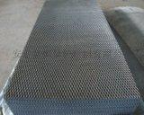 振鼎丝网  不锈钢钢板网  金属扩张网
