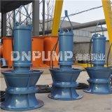 10千伏高压轴流泵 6千伏高压轴流泵