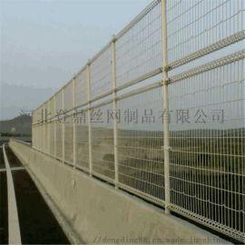深圳公路护栏网 深圳桥梁护栏厂家