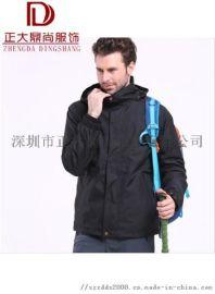 风衣夹克,广告衫外套,愿者风衣订制,工厂直销