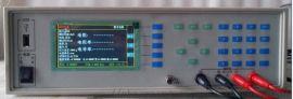 FT-300B电线电缆电阻率测试仪