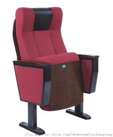 礼堂椅生产厂家河南礼堂椅参数说明