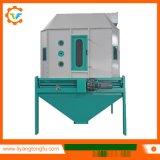 MKLB5 5立方米飼料加工顆粒冷卻機