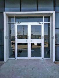 廣東鋁型材肯德基門,氟碳肯德基門