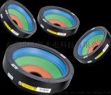散射型AOI光源,散射型AOI光源价格,散射型AOI光源厂家
