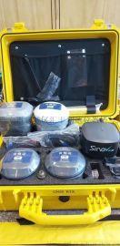哪里有卖华测RTK测量系统电池,充电器