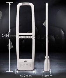北京服装店防盗器销售