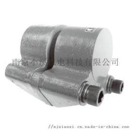 海外直发日本友信DBL-10油压盘式制动器