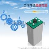 D385kt蓄电池 煤矿牵引型蓄电池 铅酸蓄电池