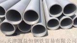 蘇州S31008不鏽鋼管 S31008無縫鋼管報價