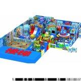 兒童室內遊樂設備/淘氣堡兒童樂園廠家直銷