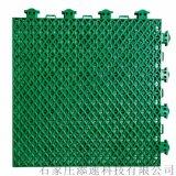 苏州施工悬浮地板马鞍山塑料悬浮地板生产厂家查看