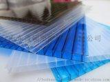 德州阳光板工程 齐河阳光板温室厂家