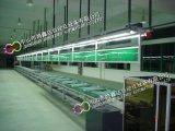 中山坦洲電池裝配流水線,珠海電池包裝生產線