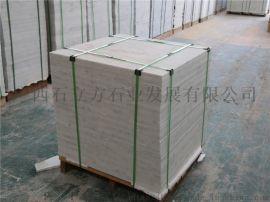 广西天然大理石工程石材供应