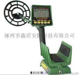 地下金属检测器JS-JCY6价格参数