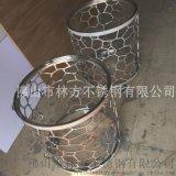 专业厂家定制 北京不锈钢酒店家具 酒店酒柜 茶几加工