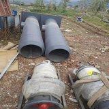 轴流泵立式潜水的 潜水轴流泵 排污泵