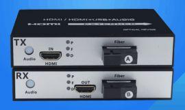 IPHA-120S 光端机 VHD-4UVA2