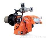 意大利进口百得TBG 480 LX燃烧器