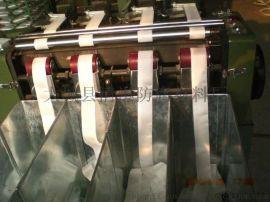 无碱玻璃纤维带,玻璃丝带报价