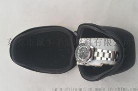 手表盒eva手表盒手表盒报价手表盒供应手表包装盒厂家批发