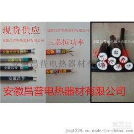 安徽昌普烟气伴热管线 气动管缆 伴热管PFHT-D42-B3φ8*1.5