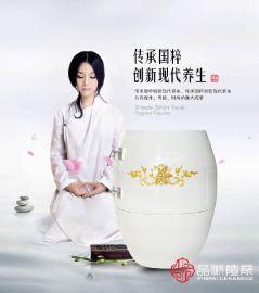 厂家直销美容院使用的熏蒸养生排毒美容瓮