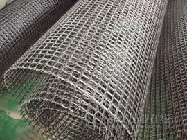 广东塑料土工格栅  厂家, 阳江塑料土工格栅生产基地