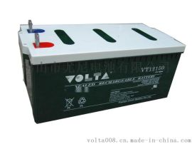 韩国VOLTA(沃塔)12V150AH铅酸蓄电池