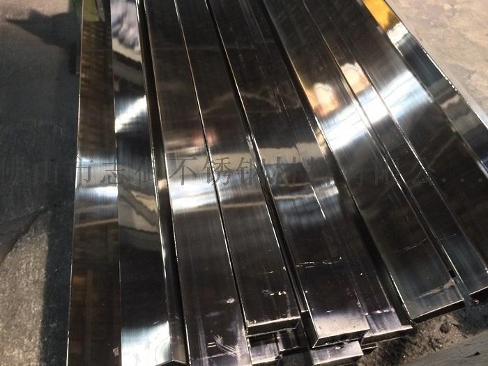 甘南不锈钢管工艺, 不锈钢抛光焊管, 通销304不锈钢管