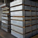 天津1050鋁板 國標薄鋁板 現貨