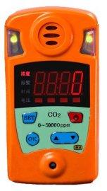CRG4H红外二氧化碳检测报警仪