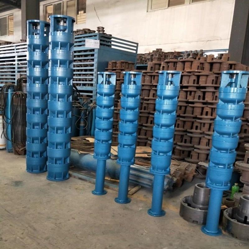 不锈钢热水潜水泵 天津井用潜水泵