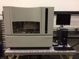 二手基因分析仪 ABI3130x