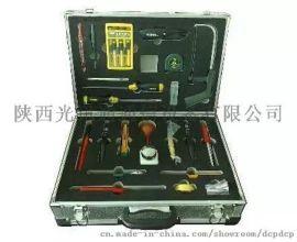 熔接机工具箱