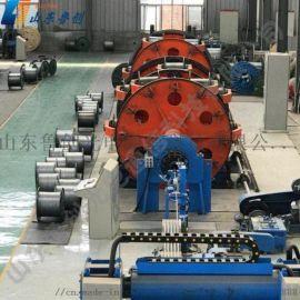 厂家现货供应OPGW12芯 24芯 48芯50 88 100截面国标光缆