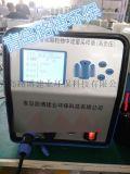 LB-120F颗粒物采样器 青岛路博厂家直销